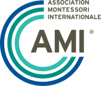 Asociacion Internacional Montessori